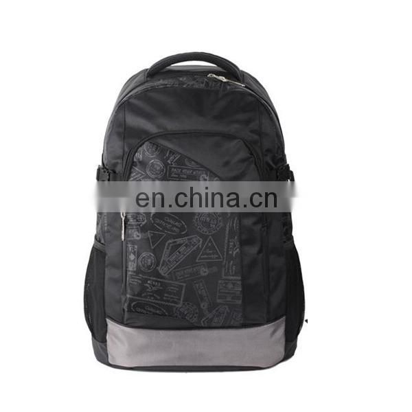 Insulated warmer backpack