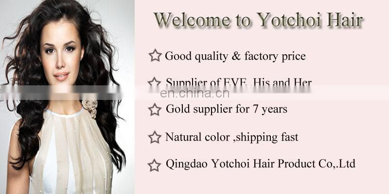 Dropshipping for unprocessed virgin brazilian hair extensions,100% human body wave hair bundles