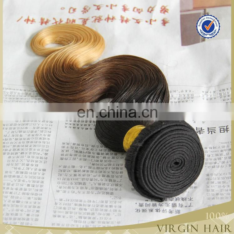 2016 sales promotion mexican blonde hair virgin extension