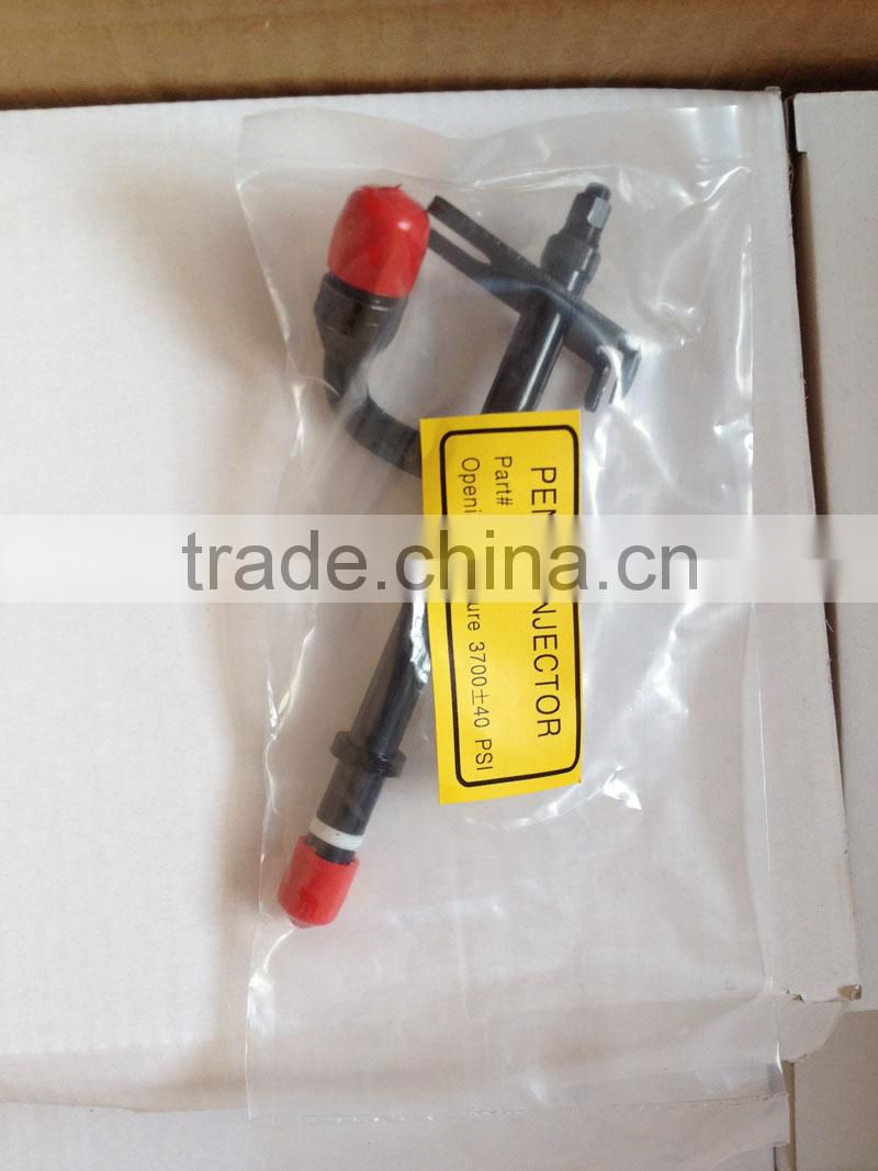Engine Fuel Injector Pencil Nozzle AR68364