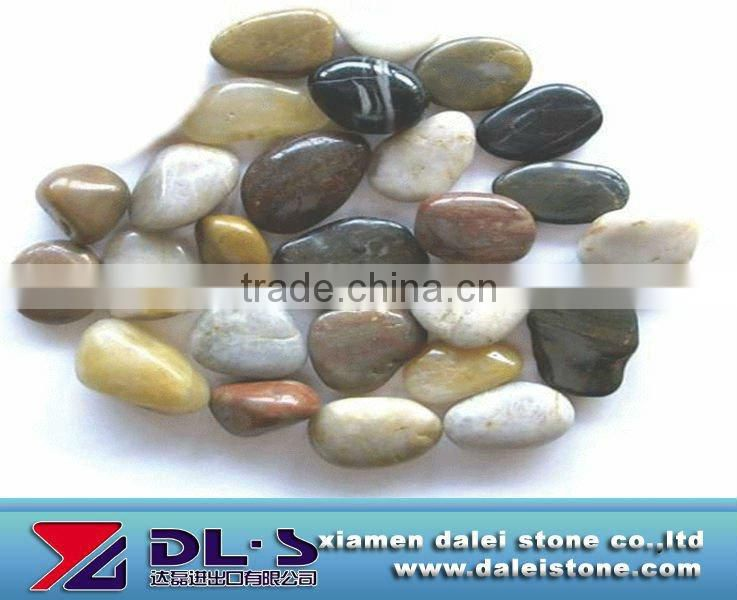 Cheaper Decorative Pebbles