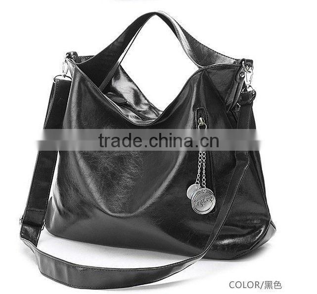 2013 wemen style long chain bag & handbag & daily bag