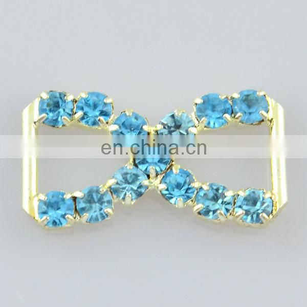 Guangzhou clothing accessories with fake diamond supplier market