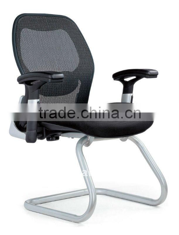 ergonomic computer chair aeron executive chair