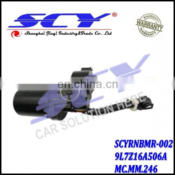 Right Running Board Motor for 08-14 Lincoln N.avigator F.ord E.xpedition 9L7Z16A506A MC.MM.246 747900