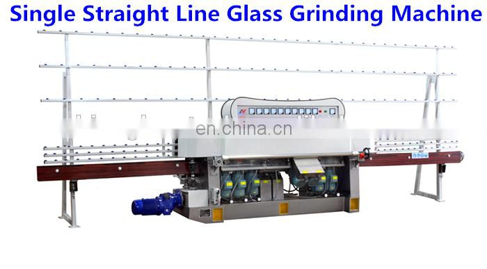 Cantilever Crane Lifter/Vacuum Glass Lifter/Glass Lifting Equipment