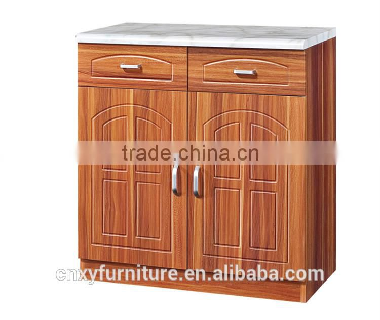 Foshan cheap small kitchen pantry cupboards cabinet design ...