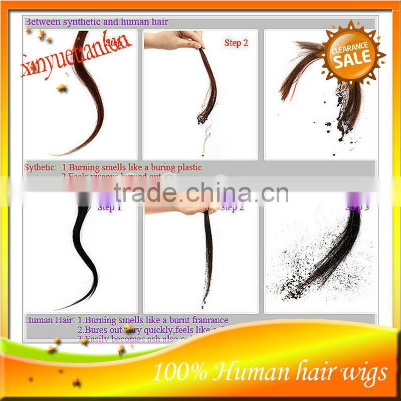 1B Loose Wave Full Lace Human Hair Wigs Brazilian Virgin Human Hair Lace Front Wigs For Black Women Alibaba China