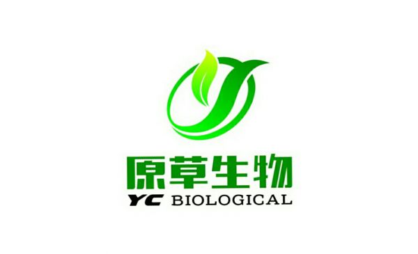 Hunan YC Biological Technology Co., Ltd.
