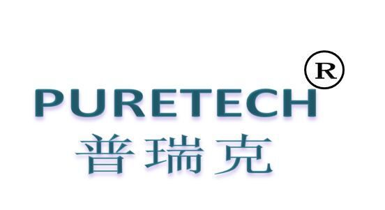 PURKE Automotive Electronics (Wuhan) Co.,Ltd