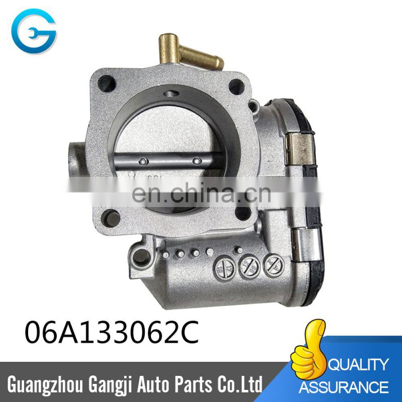 Wholesale THROTTLE BODY 06A133062C for Audi/Volkswagen