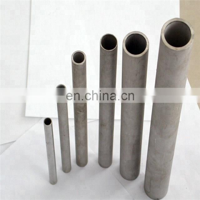 steel seamless pipe astm a106 a53 seamless carbon steel pipe and tube
