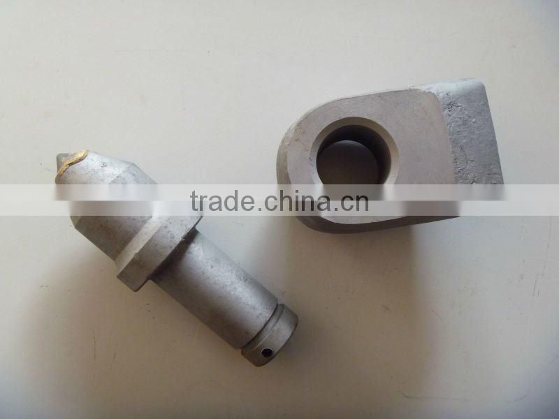 U82 conical cutter bits