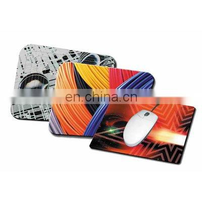 Hot!!!!!!!!!! Promotional Mouse Pad