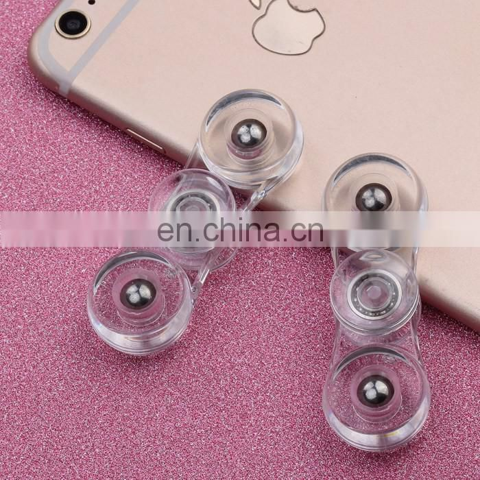 Hot sale Newest high speed Cheap good full stock hand plastic fidget hand spinner