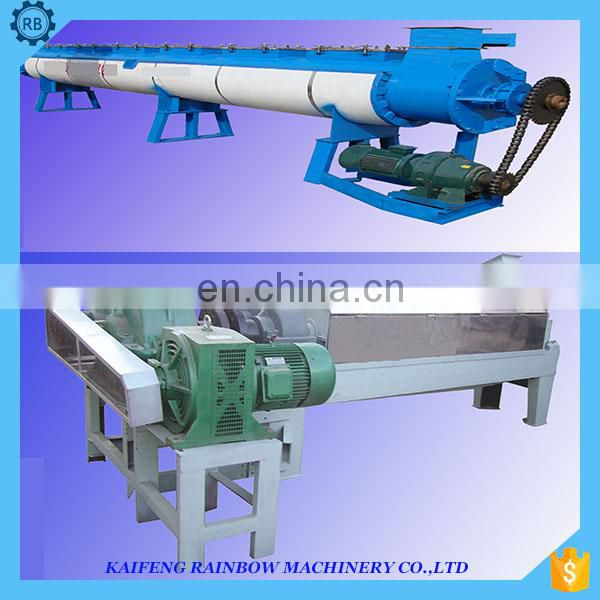 Automatic China manufacturer fish meal good price for animal feed
