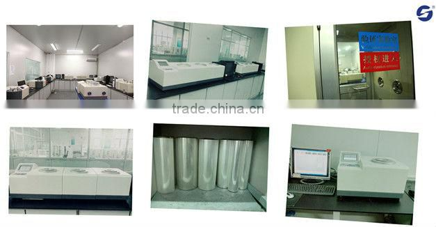GBN 2000Z Box Compression Tester, carton compression testing instruments.films, plastics, pet films, pvc bags