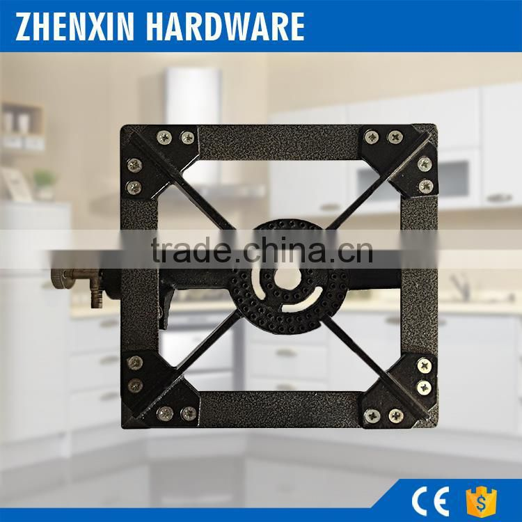 Gas Cooker Top Gas Stove Parts Names China Gas Stove Of Gas