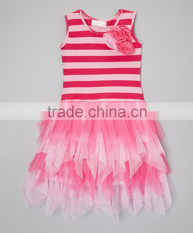 fashion dresses for little baby girls children dresses smocked dress chevron boutiques cute casual anchor dresses for kids