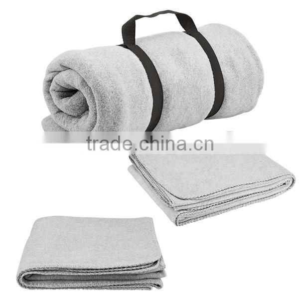 Fleece Blanket from china suppliers