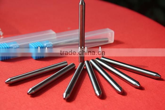 Super abrasive carbide water nozzles from Hunan factory