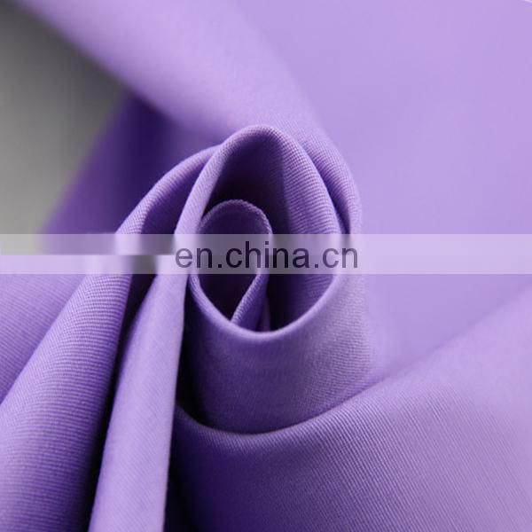 China supplier 100% cotton fabric for t-shirt