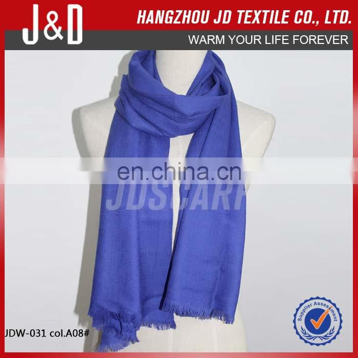 the beautiful wool scarf 2015(JDW-031 col.A07#)