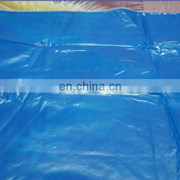 Nonwoven waterproof bed sheet, disposable medical under pad fast delivery