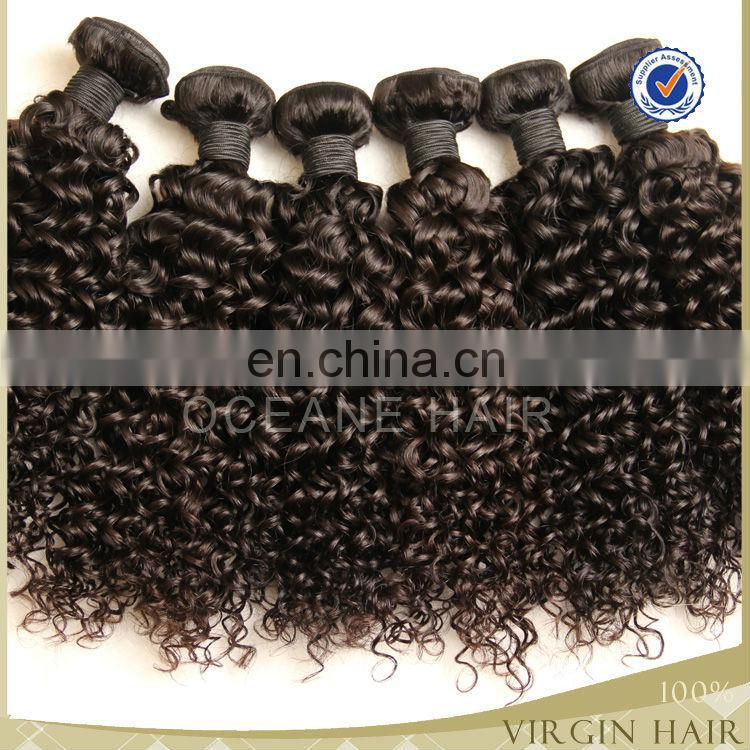 virgin peruvian curly hair peruvian remy hair peruvian human hair