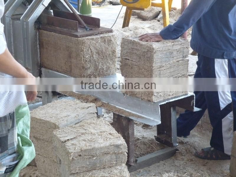 Sugarcane bagasse For Animal Feed cheap price from Vietnam