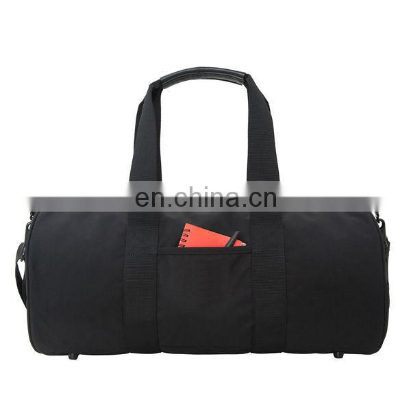 Simple duffel bags with high quality