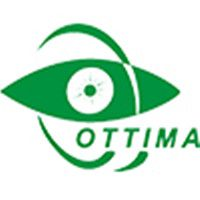 Ottima Technology Co.,ltd