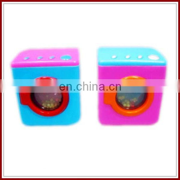 wind-up washing machine funny toys for kids