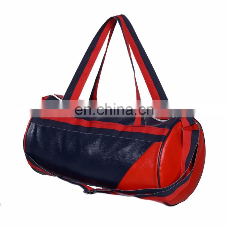 rolling duffle bags carry