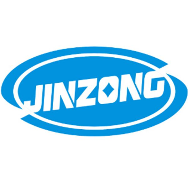 Guangzhou Jinzong Machinery Co., Ltd.