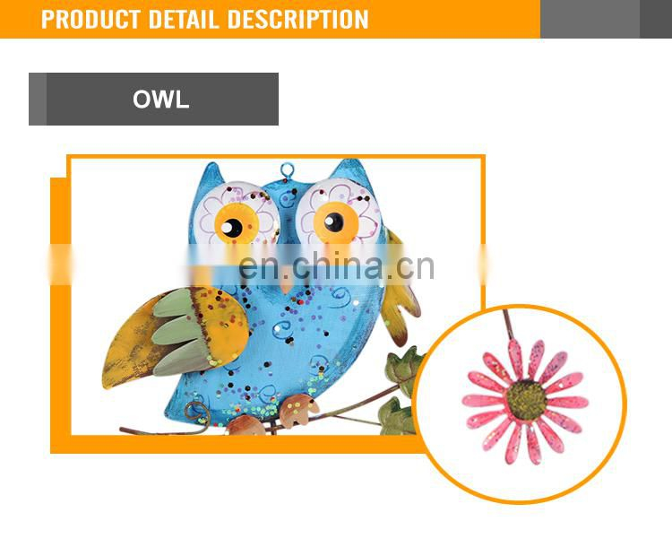 Hot Selling good quality home accessory decoration