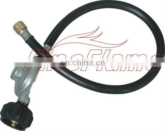 Ebay Best Selling Pipe Fitting Gas Cylinder Hose Regulator Image