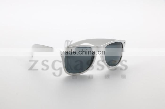 custom logo sunglasses 2016