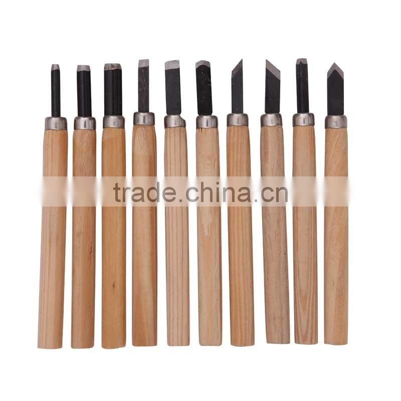 Graver Sculpture Tools Carving Knives Wood Carving Tool Wood Carving Set Wood Carving Knife