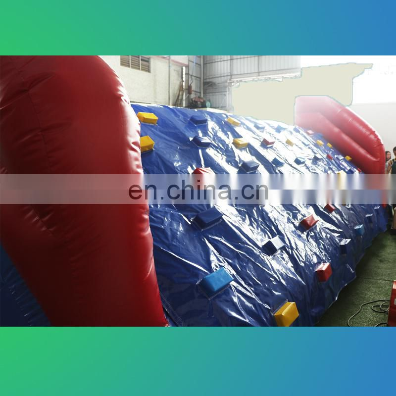 hot sale sport games big baller challenge, inflatable bouncy house
