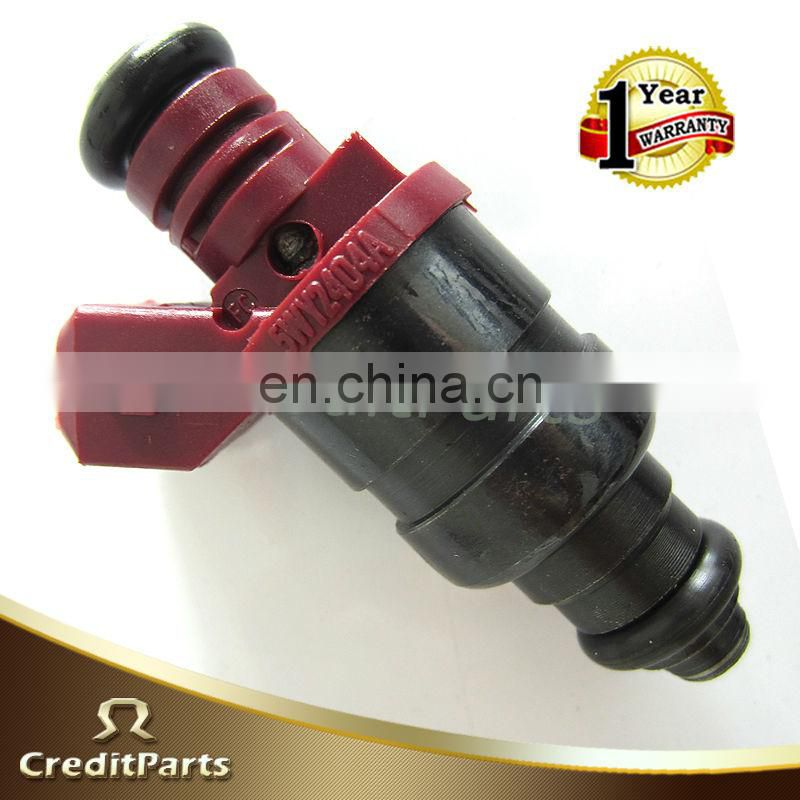 Siemens fuel inyector 5WY2404A fit for Chery QQ0.8