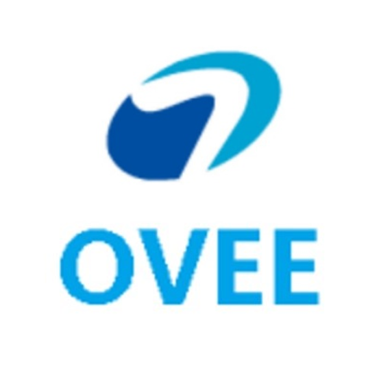 Zhuhai Ovee Power Technology Co.,Ltd.