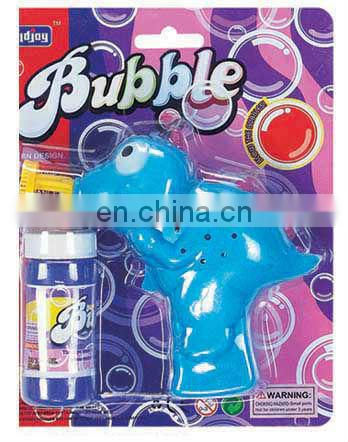 hot bubble set for kids soap bubble toy