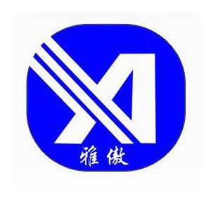 Shanghai Yaao International Trade Co., Ltd