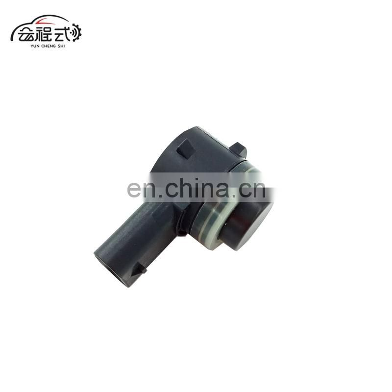 2018 China Manufacturer Engine Parts A0009055504 Outdoor Parking Sensor For Mercedes