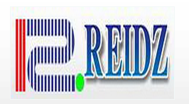 Shenzhen Reidz Tech Co.,Ltd