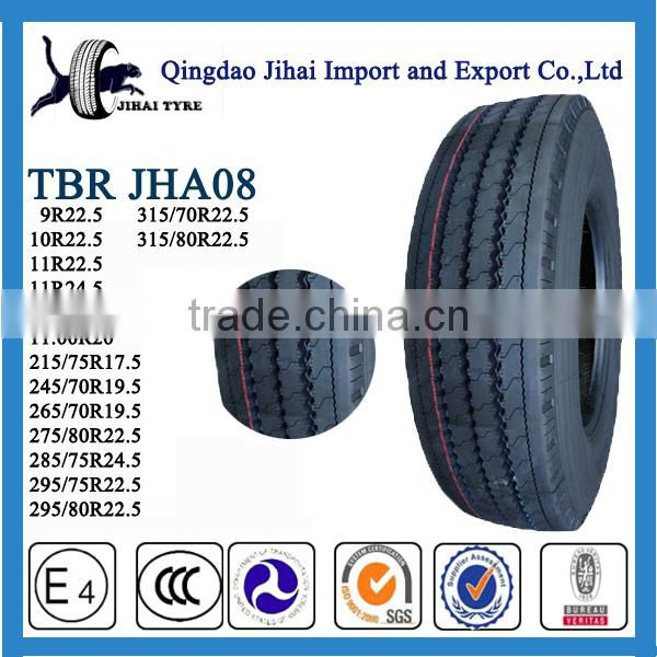 Made in China Alibaba Hot sale and cheap price truck tires 11.00R20
