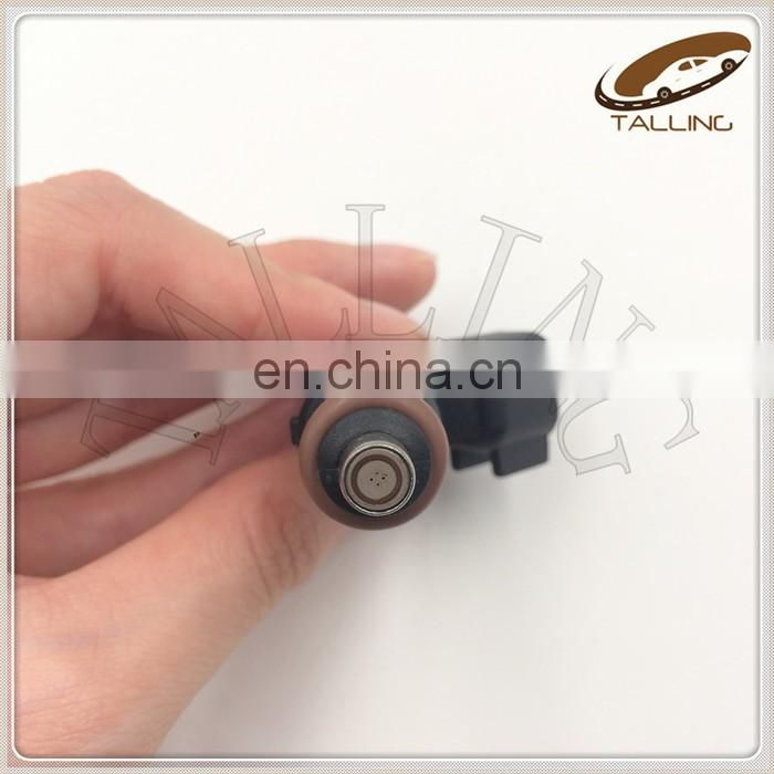 Wholesale Car Engine Patrol Gas Fuel Injector Nozzle 0-280-158-055 0280158055 For G-MC F or-d Explor-er Must-ang Rang-er