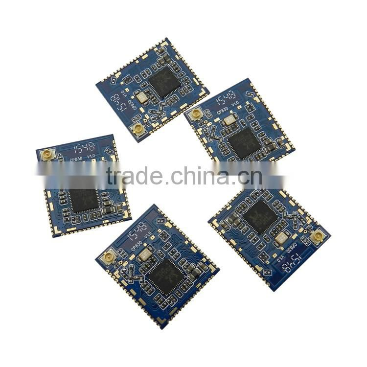 smart home wifi arduino module RTL8711AF wireless switch