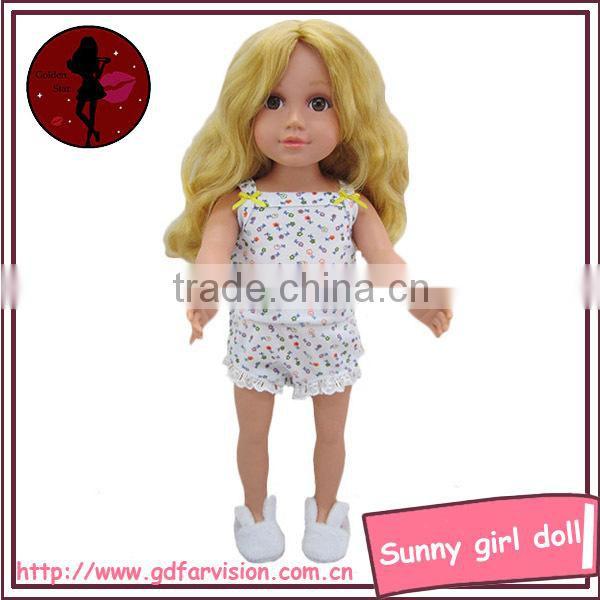 Sunny girl wholesale china